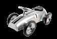 Retro Roller Formule 1 Jackie