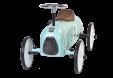 Retro Roller Laufauto Colin