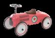 Retro Roller Laufauto Lara
