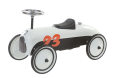 Retro Roller Max