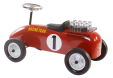Retro Roller racing Niki