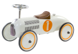 Retro Roller Ride On Judy