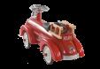 Retro Roller Speedster Sam